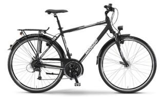 Winora WINORA Jamaica 4.3 von Radsport Eckl, 92648 Vohenstrauß