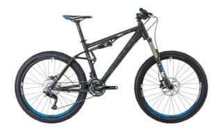 Cube AMS 150 Race black von Fahrrad Imle, 74321 Bietigheim-Bissingen