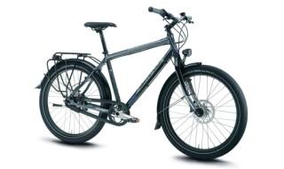 Simplon Kagu 8L Herren Custom von Reinwald Zweirad GmbH, 88682 Salem