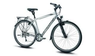 Simplon Spotlight x7 Rh 51 Herren von Bike Store Hagen, 58095 Hagen
