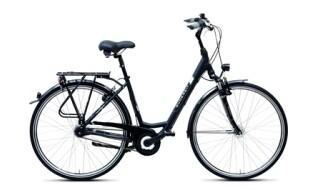 Gudereit Comfort 7.0 von Das Fahrrad, 30853 Langenhagen
