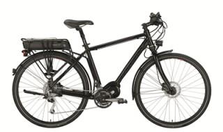 """Victoria St. Vincent Elo Herren  /  28"""" von Bike-Rider Fahrrad-HENRICH, 57299 Burbach-Oberdresselndorf"""
