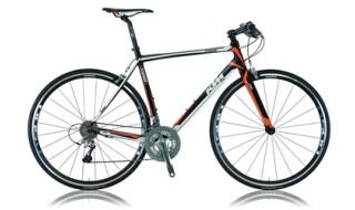KTM Strada 1000 Speeed von Zweirad Eizenhammer, 94496 Ortenburg
