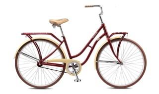 Fuji Mio Amore von Radsport Zalfen, 50321 Brühl