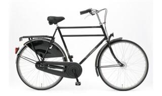 Green's Westminster Herren Hollandrad mit extra großem Rahmen 65/70 cm, 3-G-Nabensch. Rücktrittbremse von Henco GmbH & Co. KG, 26655 Westerstede