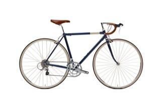 Creme Cycles Echo doppio von Weiss Rad + Service, 50678 Köln