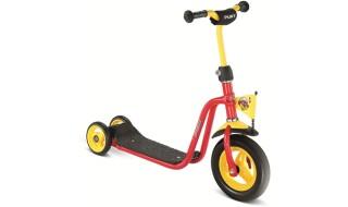 Puky Roller R1 von Bike Service Gruber, 83527 Haag in OB