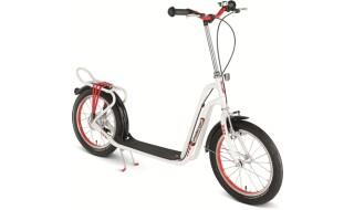 Puky Roller R2002 von Bike Service Gruber, 83527 Haag in OB