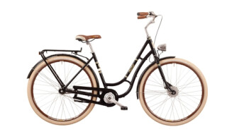 Falter Falter R2.0 Classic von Lamberty Fahrräder & mehr e.K., 25554 Wilster