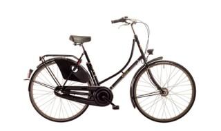 FALTER Classic H 3.0 von Fahrrad intra, 65936 Frankfurt-Sossenheim