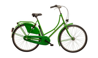 Falter Nostalgie Classic von Fahrrad Fiolka GmbH & Co. KG, 45711 Datteln
