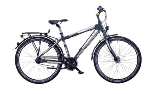 Falter Falter FX 607 Pro von Zweiräder Stellwag, 64711 Erbach