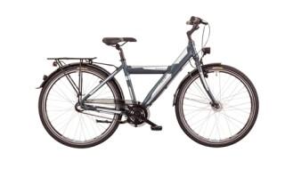 Falter FX 603 von Zweirad Dannenberg, 30890 Barsinghausen