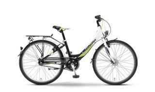 Winora WINORA Speedy ER 3-Gang von Radsport Eckl, 92648 Vohenstrauß