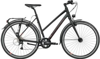 KOGA Koga F3 2.0S Mixed von Lamberty, Fahrräder und mehr, 25554 Wilster