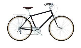 Electra Bicycle Ticino 20D von Fahrrad-intra.de, 65936 Frankfurt-Sossenheim