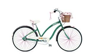 Electra Bicycle Gypsy von Fahrrad-intra.de, 65936 Frankfurt-Sossenheim