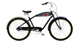 Electra Bicycle Mod 3i von Fahrrad-intra.de, 65936 Frankfurt-Sossenheim