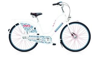 Electra Bicycle Love von K & K Fahrrad und Freizeit GmbH Zweiradhaus Keller, 40229 Düsseldorf