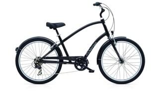 Electra Bicycle Townie Original 7D  EQ von Fahrrad intra, 65936 Frankfurt-Sossenheim