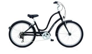 Electra Bicycle Townie Original 7D  EQ von Fahrrad-intra.de, 65936 Frankfurt-Sossenheim