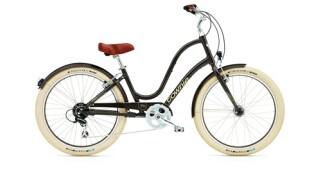 Electra Bicycle Townie Ballooon 8 D EQ von Peters Radl Stadl, 91338 Igensdorf
