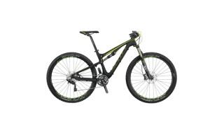 Scott Genius 920 von Reinwald Zweirad GmbH, 88682 Salem