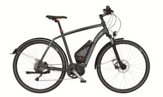 Kettler Bike Traveller E Speed SL 10 von Zweirad Pritscher, 84036 Landshut