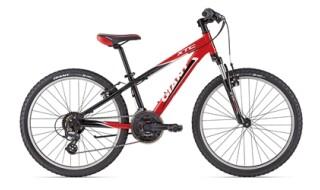 GIANT XTC Junior 24 von Zweirad Eizenhammer, 94496 Ortenburg