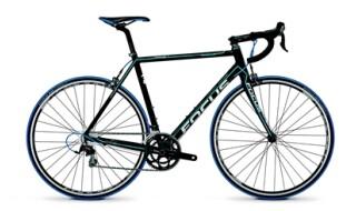 Focus Culebro SL 2.0 von WEIDEMANN Zweirad GmbH, 88662 Überlingen