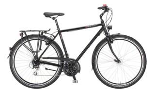 VSF Fahrradmanufaktur T50 von Velo - Räder die bewegen GmbH, 52064 Aachen