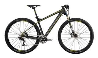 Bergamont Revox 9.4 von Zweiräder Stellwag, 64711 Erbach