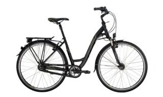 Bergamont Belami N8 von Schließer Bike, 38364 Schöningen
