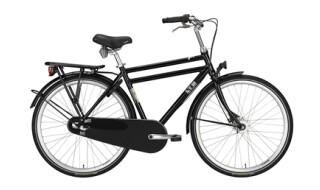 Victoria Victoria LTD Alu von Lamberty Fahrräder & mehr e.K., 25554 Wilster