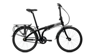 Tern Node D7i von WM-Bike, 40211 Düsseldorf