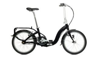 Tern Swoop Duo von Eimsbütteler Fahrradladen, 20259 Hamburg
