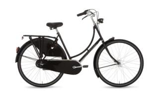 Gazelle Classic von 2-Rad Lohrmann GmbH, 40468 Düsseldorf