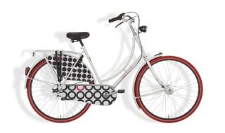 Gazelle Classic von Zweirad Optenplatz, 41372 Niederkrüchten