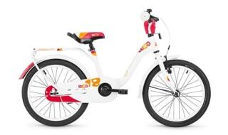 S´cool niXe 18 von Adlershofer Fahrradwelt, 12489 Berlin - Adlershof
