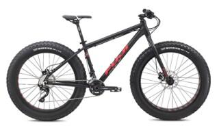 Fuji Wendigo 1.1 von Fahrrad Heidemann, 54290 Trier