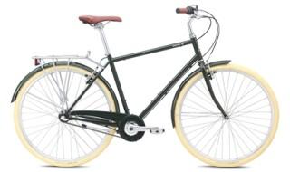 Breezer Bikes Downtown 3 (2015) - Herren von Radsport Zalfen, 50321 Brühl