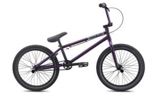 SE Bikes Hoodrich von Erft Bike, 50189 Elsdorf