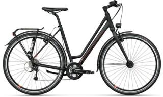 KOGA Koga F3 2.0S Lady von Lamberty, Fahrräder und mehr, 25554 Wilster