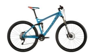 Ghost AMR LT 3 von Zweiräder Stellwag, 64711 Erbach