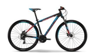 Haibike Big Curve 9.20 von Rad+Tat Fahrradhandel GmbH, 59174 Kamen