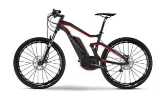 Haibike XDuro FullSeven Carbon von Zweirad Center Legewie, 42651 Solingen