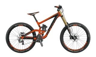 Scott Gampler 10 von Zweiradsport Josef Geyer, 88410 Bad Wurzach