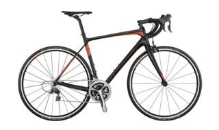 Scott Solace 10 von Zweiradsport Josef Geyer, 88410 Bad Wurzach