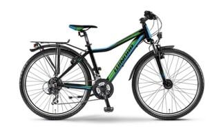 """Winora 26"""" Winora Dash von Downhill Fahrradfachgeschäft, 32105 Bad Salzuflen"""