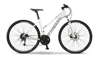 Winora Dakar Damen weiß 2015 von Fahrrad-Grund GmbH, 74564 Crailsheim